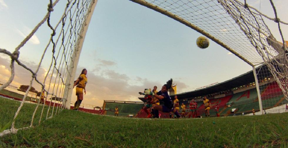 FPF planeja jogos no Canindé e Rua Javari para acomodar tabela do Paulistão