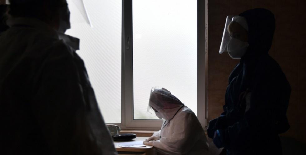 Sorocaba ultrapassa a marca de 6 mil casos confirmados de Covid-19