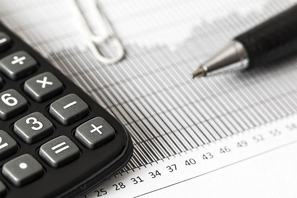 IPCA para 2020 passa de 1,63% para 1,72%, diz Focus