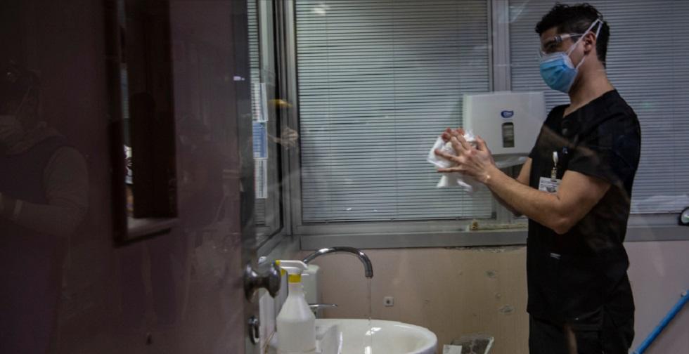 Número de pacientes em isolamento domiciliar cai pelo segundo dia seguido em Sorocaba