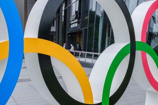 Organização diz que vacina é fundamental para a realização da Olimpíada em 2021