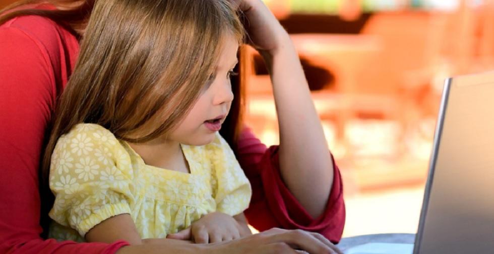 A dura retomada com filhos e sem aulas