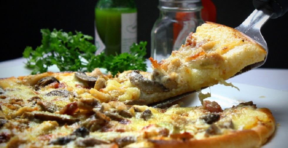Cruzeiro do Sul faz maratona de lives no Dia da Pizza
