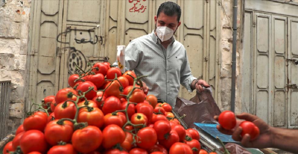 Covid: estudo estima que uso de máscaras pode reduzir contaminações em 40%