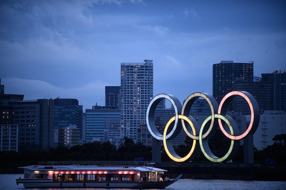 'Cancelar a Olimpíada teria sido mais fácil', diz presidente do COI