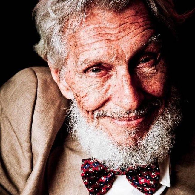 Ator Pietro Mário morre aos 81 anos