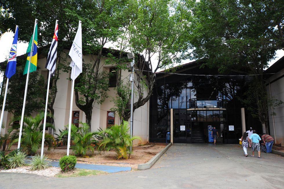 Prefeitura de Votorantim retoma atendimentos presenciais após cinco meses