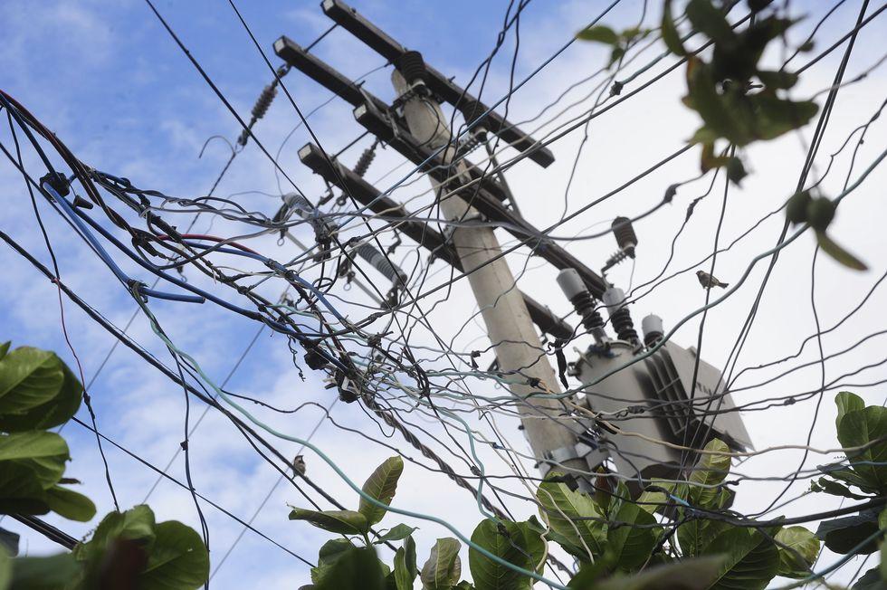 Tecnologia ajuda CPFL a regularizar ligações clandestinas em Sorocaba