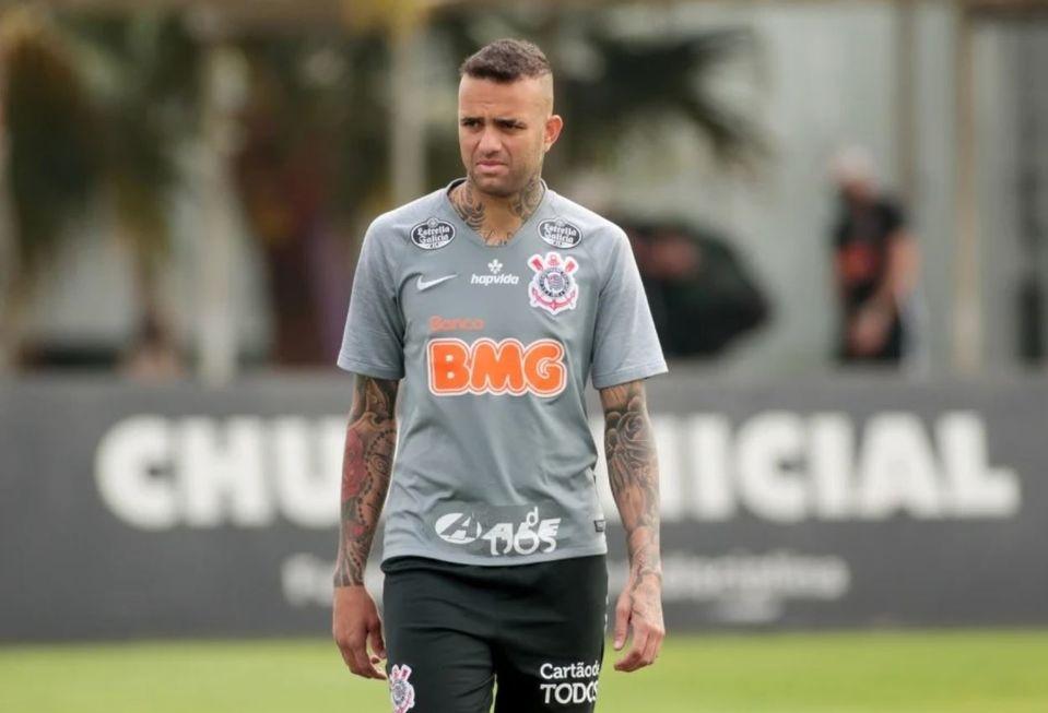 Com incertezas, Corinthians encara o Grêmio
