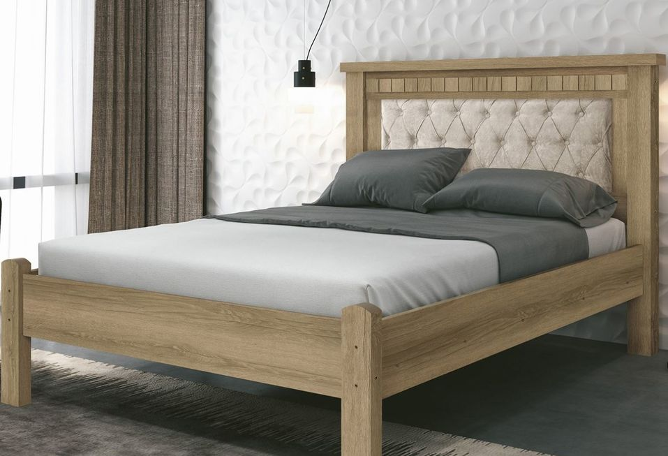 Como eliminar o barulho da cama?