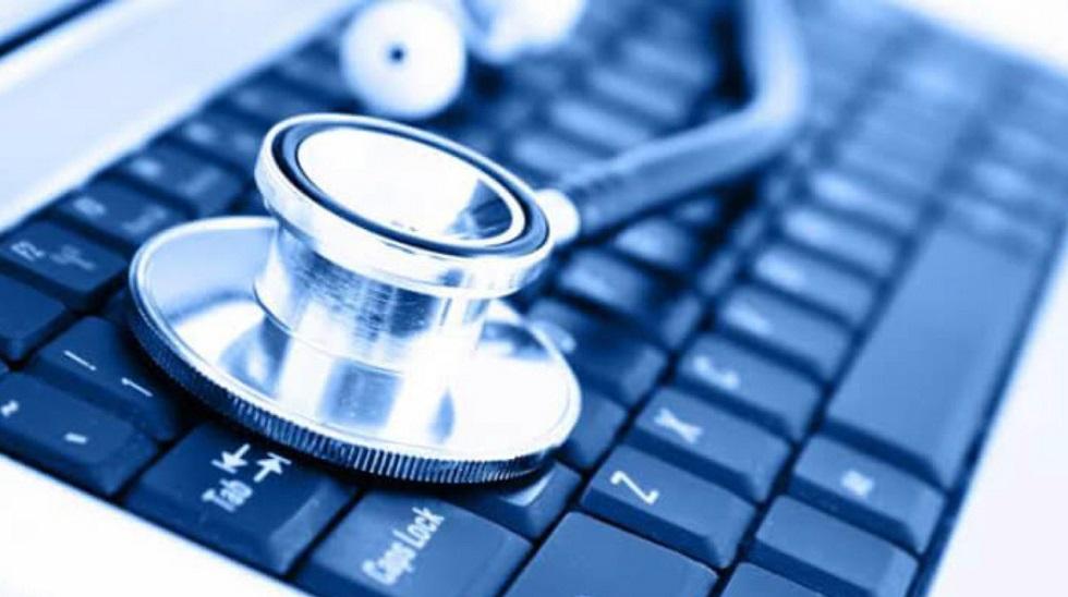 Como será a medicina após a pandemia
