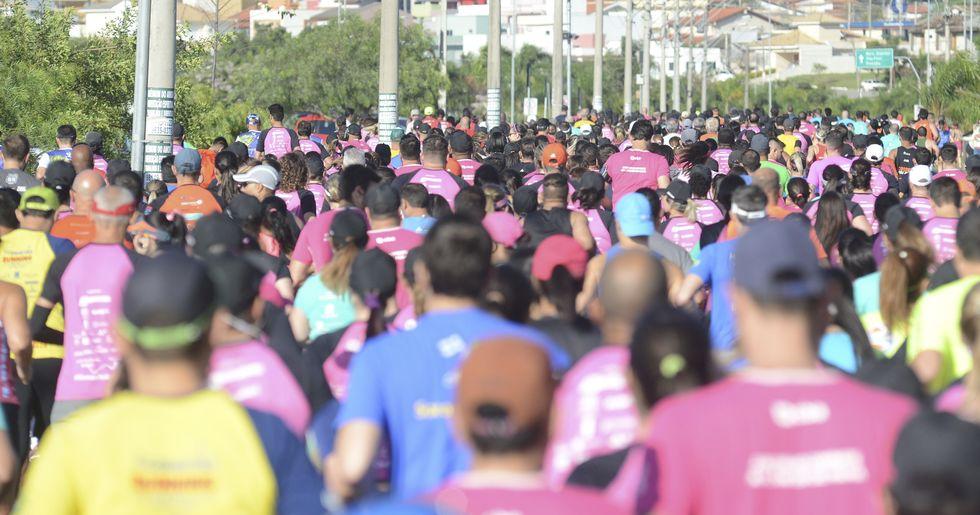 Liga Sorocabana de Combate ao Câncer já custeou 2 mil exames