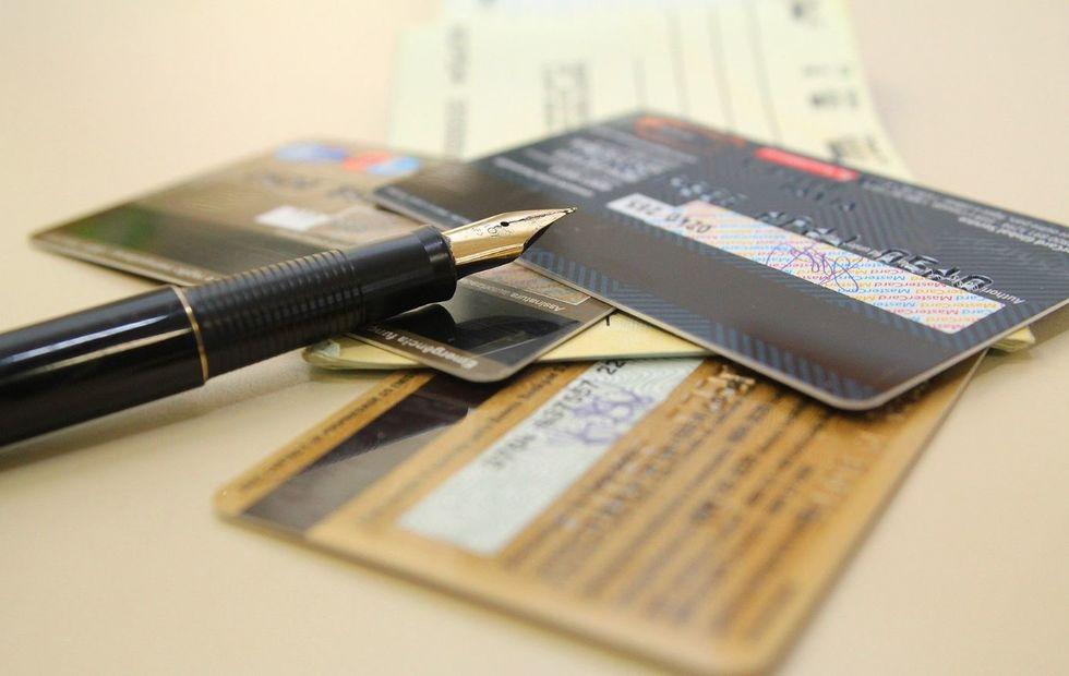 Feirão para quitar dívidas vai até 2ª