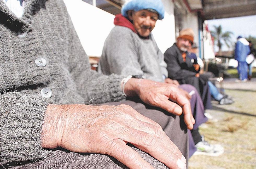 Fundação Seade mostra quanto população sorocabana envelhece