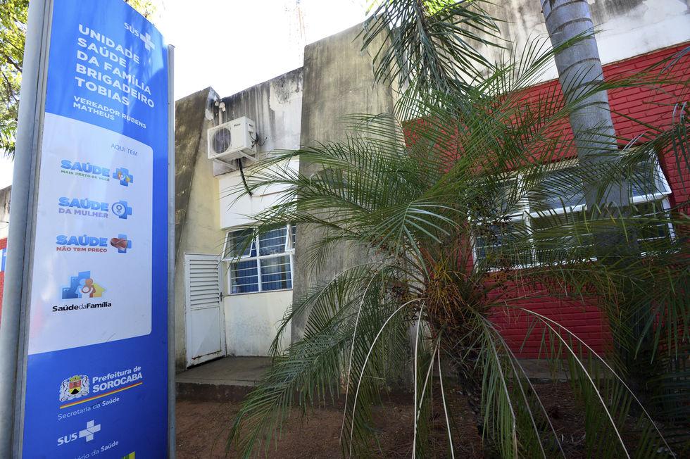 Prefeitura de Sorocaba quer contratar empresa para limpeza hospitalar