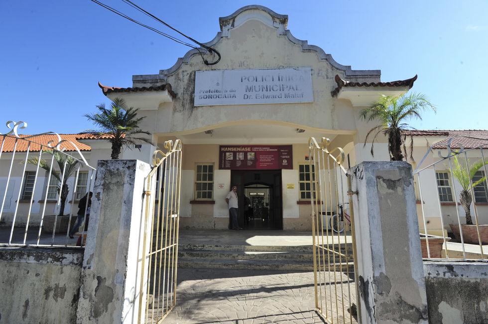 MP-SP exige mais dentistas da Prefeitura de Sorocaba