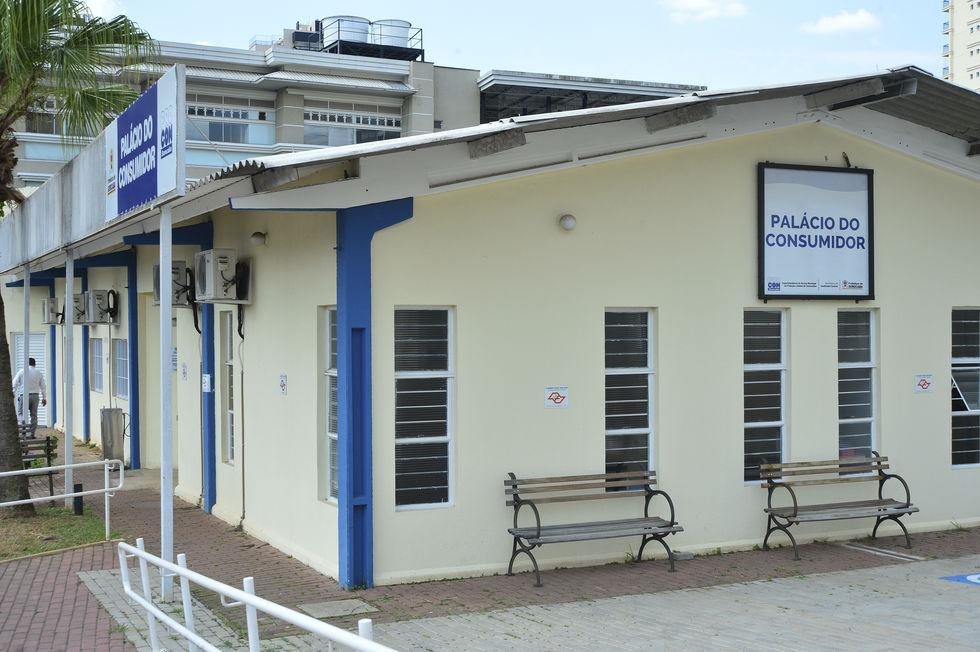 Procon-SP fiscaliza petshops no interior, inclusive em Sorocaba