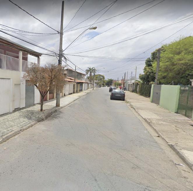Urbes altera sentido de direção em trecho de rua na Vila Helena