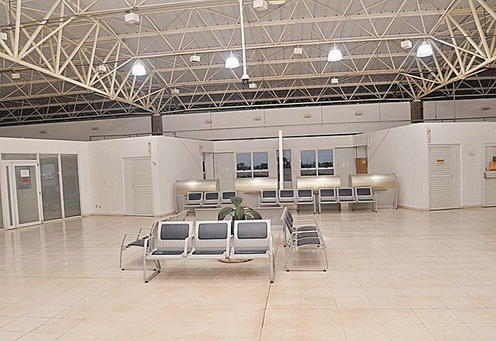 Regionalização de voos da Azul não contempla Sorocaba