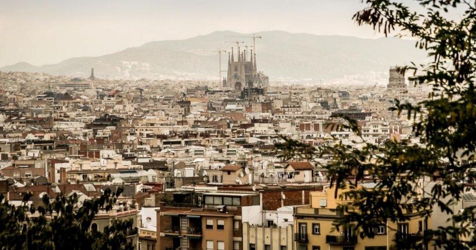 OMC: turismo internacional deve ter neste ano pior desempenho desde 1950