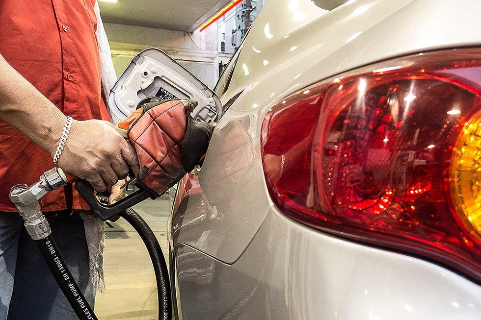 Associação rebate BR Distribuidora e diz que nunca faltou biodiesel no Brasil