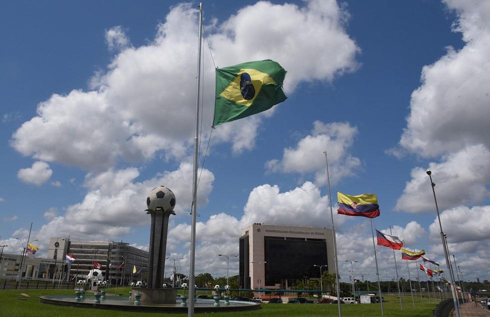 Conmebol apresenta novas normas para os clubes na Libertadores