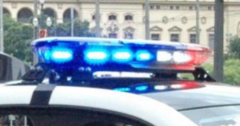 Acusado de estuprar sobrinha teria admitido crime, diz polícia