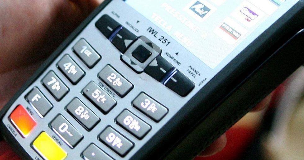 Câmara aprova retirada de restrições ao crédito