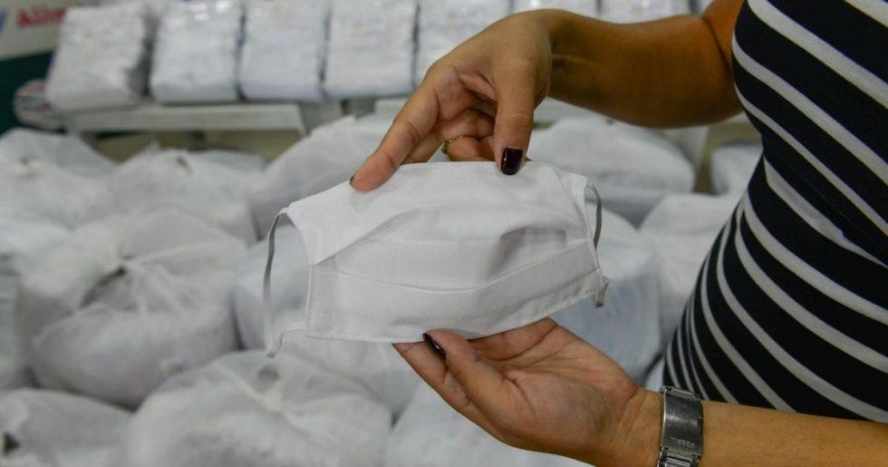 Número de pacientes recuperados da Covid-19 chega a 12.362 em Sorocaba