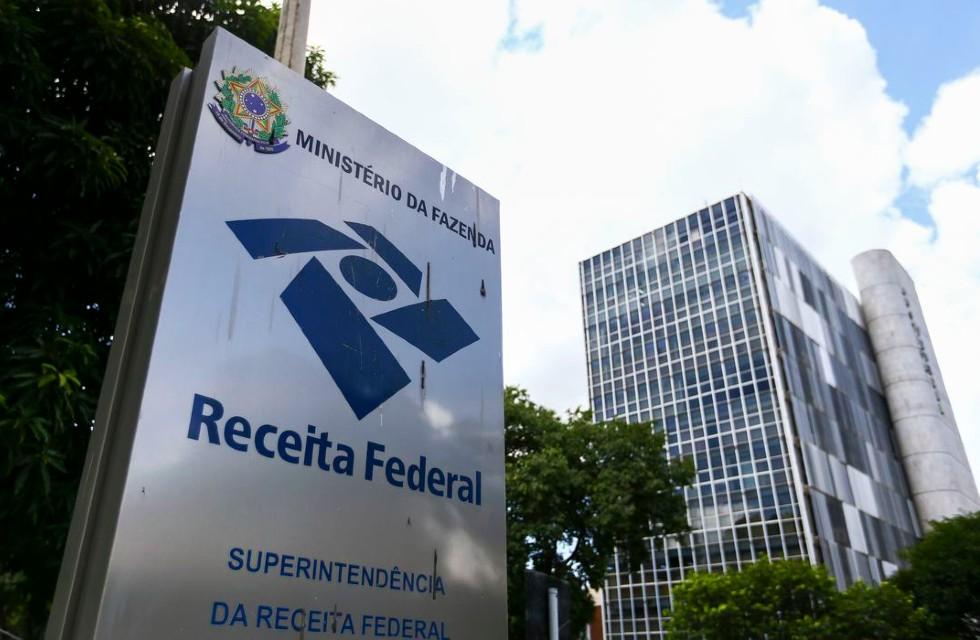 Arrecadação federal de R$ 115 bilhões em julho é a menor desde 2009