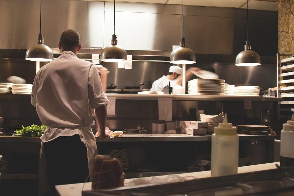 Bares e restaurantes de Sorocaba podem funcionar após às 17h, diz Prefeitura