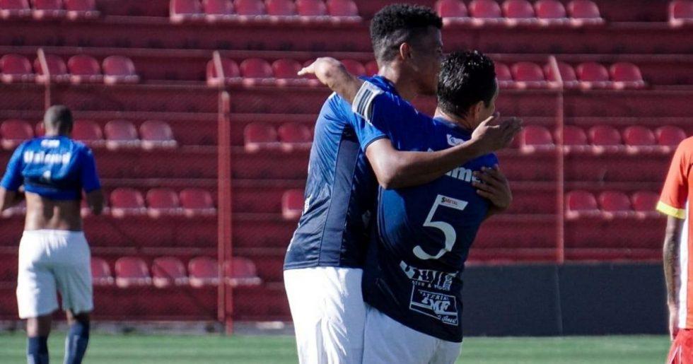 Campeonato Paulista da Série A2