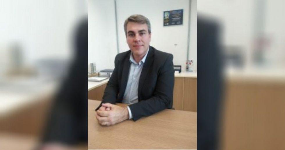 Secretário da Prefeitura de Sorocaba está recuperado da Covid-19