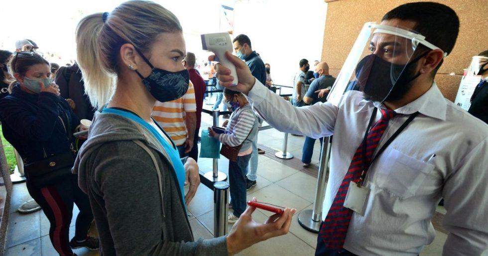 Sorocaba registra 142 pessoas recuperadas da Covid-19 em 24 horas