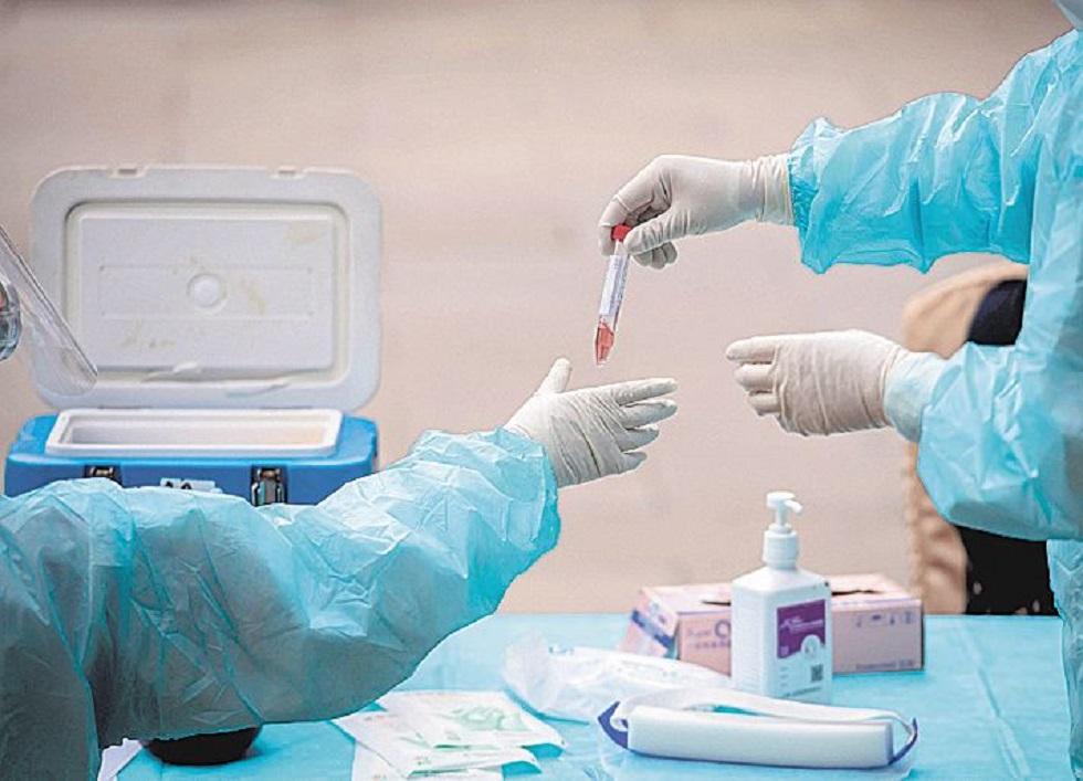 Planos de saúde devem cobrir teste sorológico para detectar o coronavírus