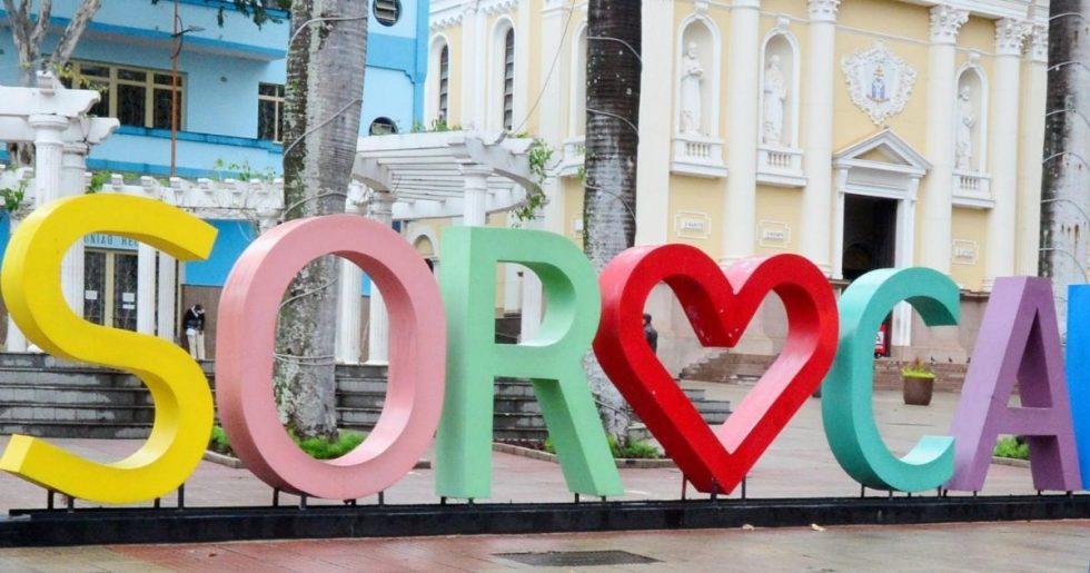 Sorocaba registra 131 pacientes recuperados da Covid-19 em 24 horas