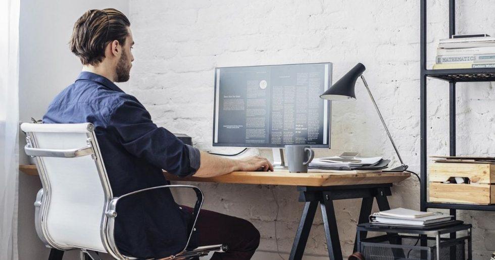 As desvantagens de ser multitarefa no trabalho