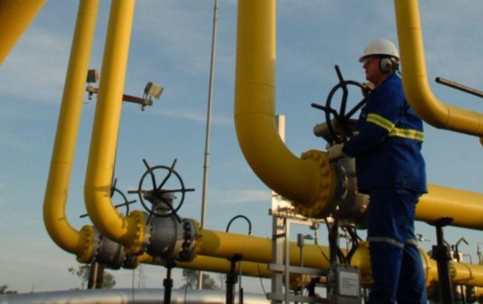 Câmara aprova lei que abre o mercado de gás