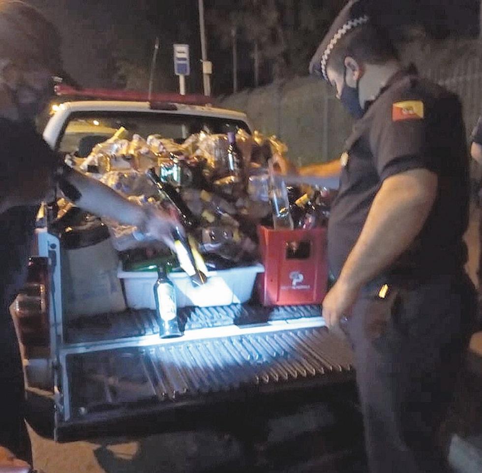 Festas ilegais voltam a incomodar moradores em bairros de Sorocaba