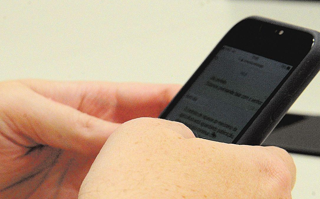 Apesar da pandemia ter aumentado o uso de ferramentas para comunicação, existem pessoas sem acesso à internet.