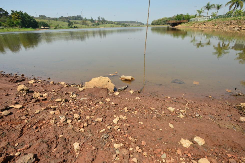 Saae alerta para alto consumo de água