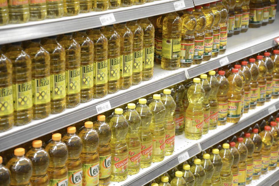 Supermercados alertam sobre alta de preços devido às exportações