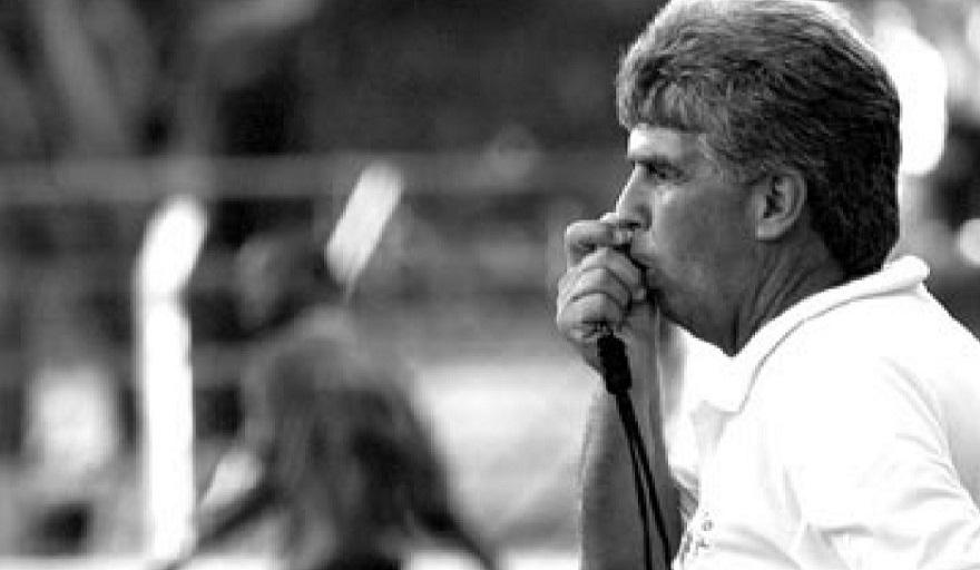 Ex-treinador do Atlético Sorocaba morre aos 71 anos em Leme