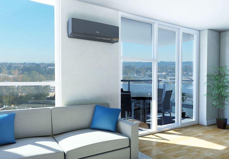 Ar-condicionado: como escolher o mais indicado