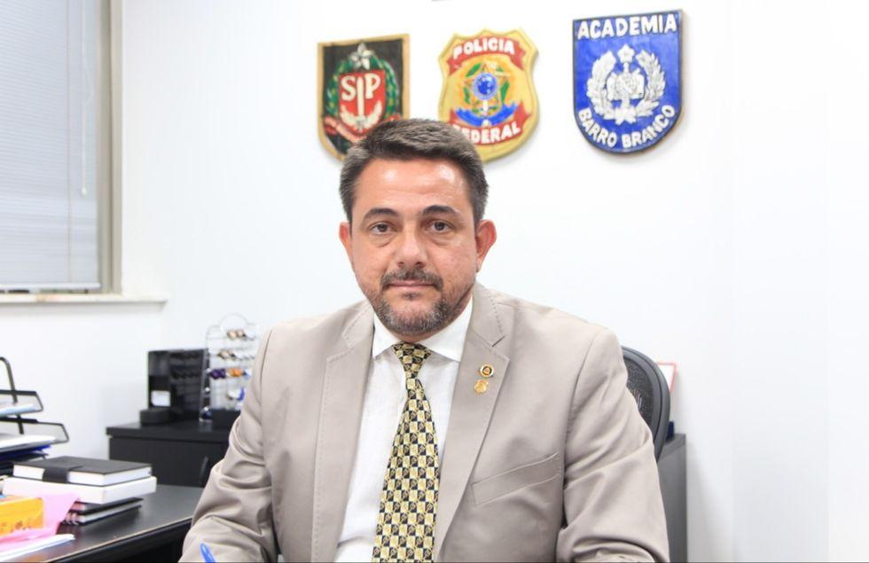 Balas viabiliza recursos para Pilar do Sul