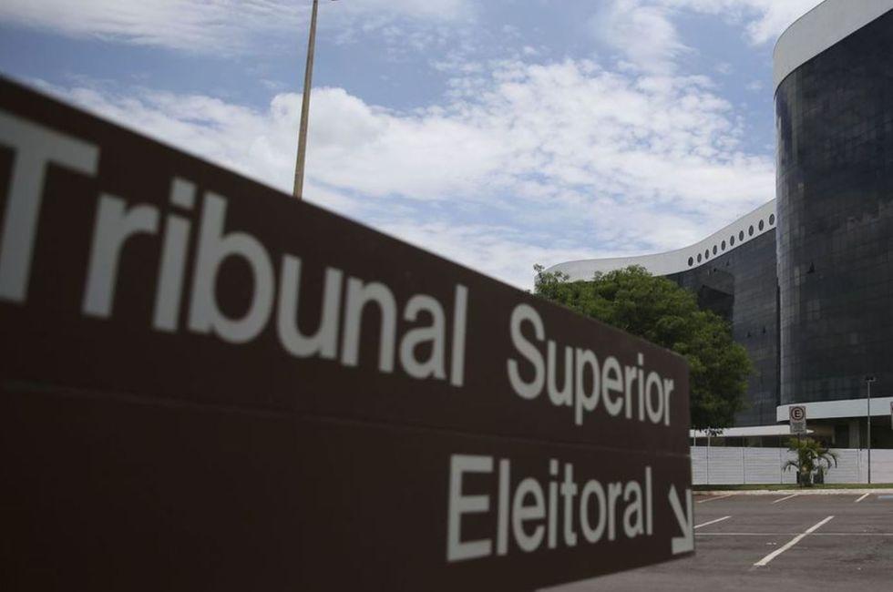 Candidatos iniciam processo de prestação de contas eleitorais
