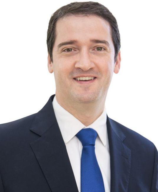 Educação aguarda soluções do novo prefeito