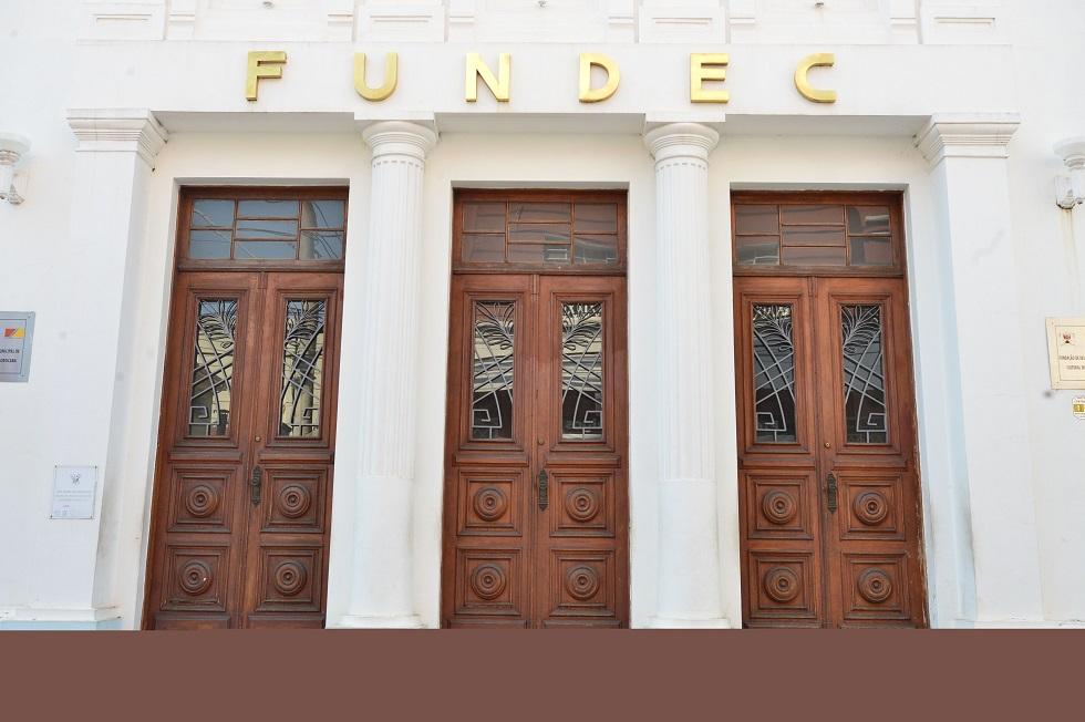 Verba para a Fundec poderá ser revista a pedido da Câmara de Sorocaba