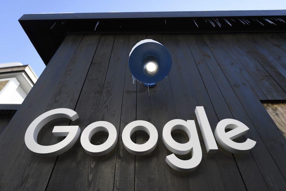 ANJ quer que Google pague por notícias