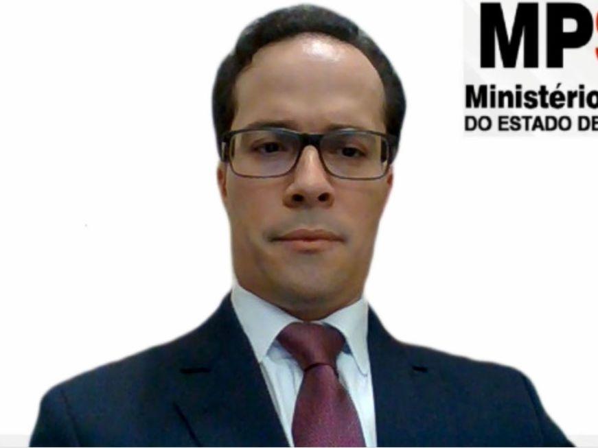 Indeferimentos em Sorocaba estão dentro da média nacional